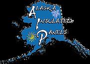 aip logo web.png