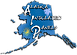 aip logo web.png