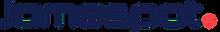 Logo%20Jamespot%20Site%20Web_edited.png
