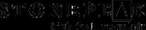 stonepeak_logo.png