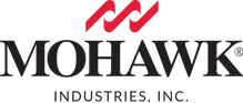 1200px-Mohawk_Industries_logo.png
