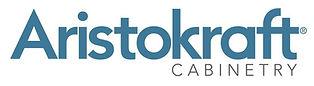 aristokraft-logo.jpg