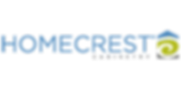 HomeCrest-Cabinetry-Logo-300x150.png