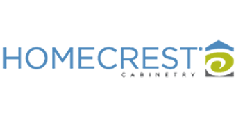 HomeCrest-Cabinetry-Logo-300x150.png