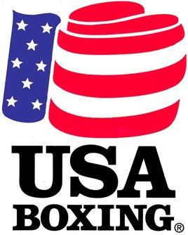 USA_BOXING(3).jpg