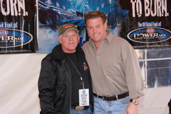 120510 John Force Holiday Show 468