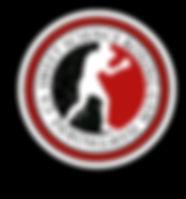 SS Logo - circle.jpeg