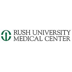 RushUniversity.png