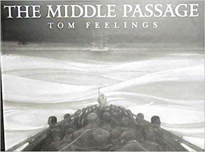 tom feelings #4.jpg