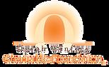 OWCF-logo.png