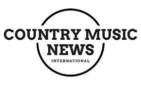 Country Music News International