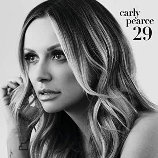 CarleyPearce-29.jpg