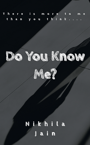 DoYouKnowMe.PNG