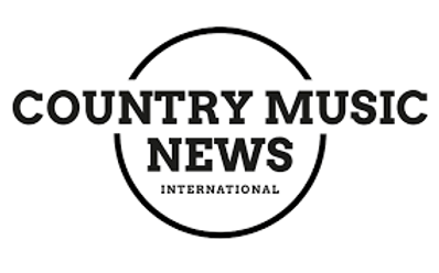 Country Music News International - Launched a new website