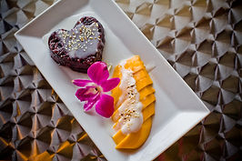 Thai+Food+Photo+Shoot-124.jpg