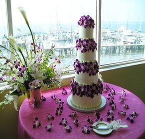 cake - Copy.jpg