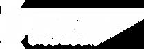 Ddf_Logo_pms410 wit.png