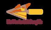 logo Neerlandsch Stucgilde1 transp..png