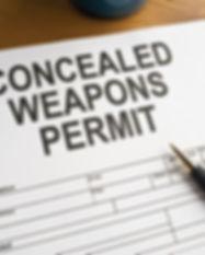 concealed-weapons-permit.jpg
