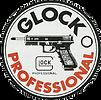 glockprof.png