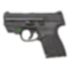 M&P2_edited-1.png
