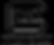 GLOCK-trans-logo-NEW.png