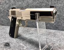 Colt Mk-IV