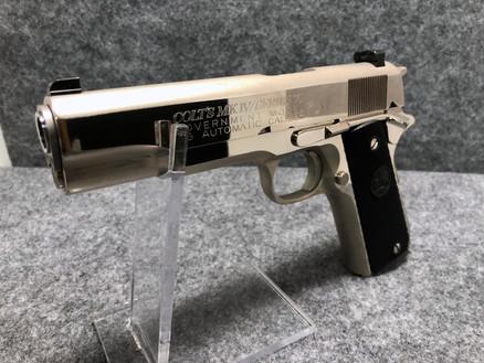 Colt-MK-IV