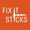 fix it sticks2.png