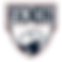 TRANSLOGO-NEW.png