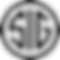 glock-logo-png-9.png