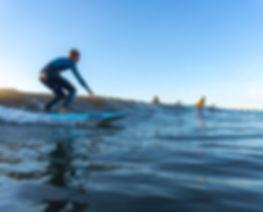 surfclub pic 7.jpg