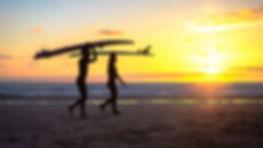 surfclub pic 1.jpg