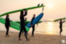 surfclub 14.jpg