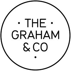 The Graham & Co., One Trick Pony