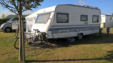 caravan cleaning camping.jpg