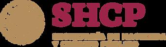 1200px-SHCP_Logo_2019.svg.png