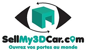 WebMy3D visites virtuelles 3D immobilier gites hotels véhicules commerce industries artisans produits showroom