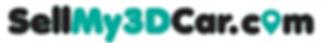 SellMy3DCar visite virtuelle pour vente de véhicules d'occasion sportives, collection, prestige