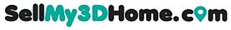 SellMy3DHome visite virtuelle 3D pour vente immobilière