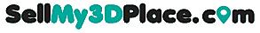 SellMy3DPlace visite virtuelle 3D pour la promotion de commerces, gites, hotels, industries, artisans, produit, showrooms