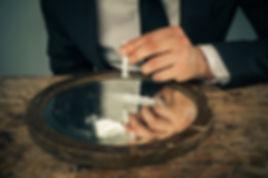 Disintossicazione cocaina, Associazione Narconon Piemonte