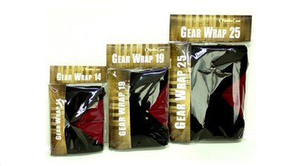 Product Page-GearWrap