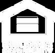 Equal_Housing_Logo_White.png