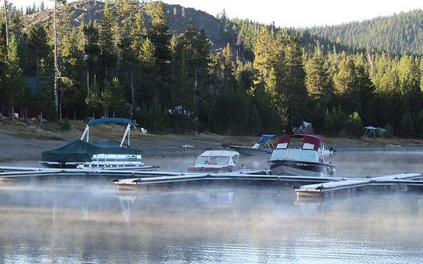 Moorings-Oregon-Vissit-019-e141962843553