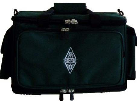 What Is An OEM Bag?
