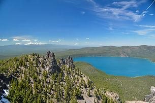 paulina-lake-from-paulina-peak_orig.jpg
