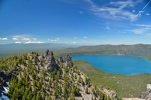 paulina-lake-from-paulina-peak_orig.jpg