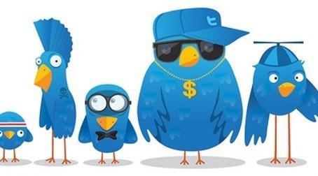 Twitter @nambagear