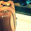 Thumbnail: Big Namba Studio Backpack